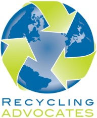 Recycling Advocates
