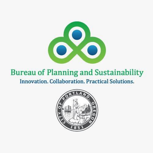 Bureau of Planning and Sustainability