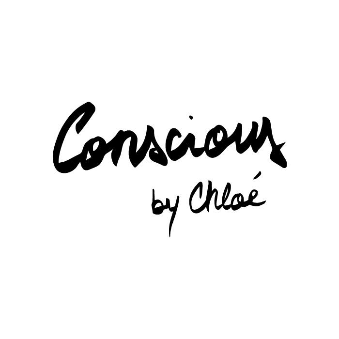 Conscious by Chloé