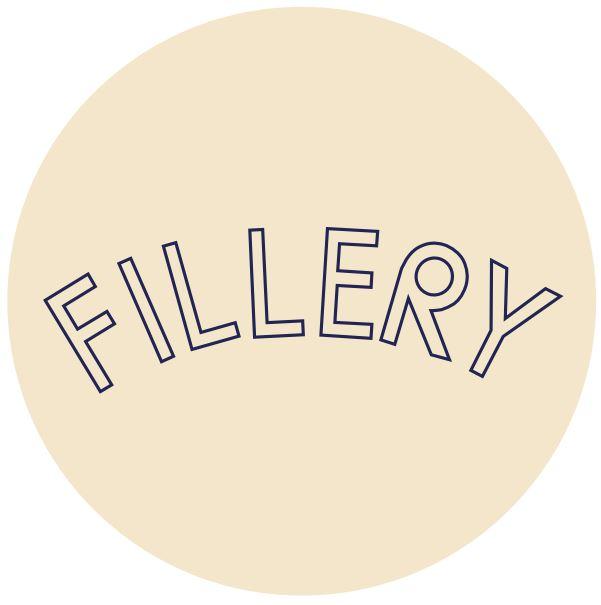 Fillery