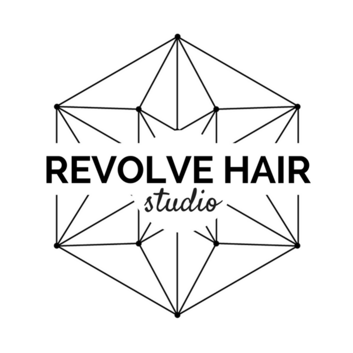 Revolve Hair Studio