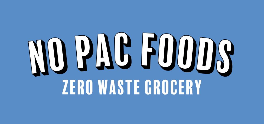 NoPac Foods